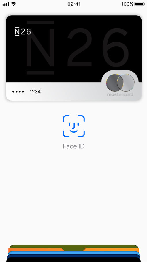N26-Apple_Pay-Product_Slider_Website-EN