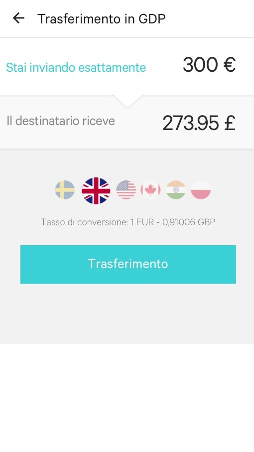 n26-bank-account-features-sendmoney-it