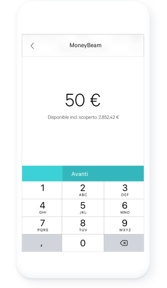 n26-bank-account-transfer-it-x3
