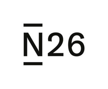 N26_Logo_Black_RGB_S